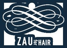 ZAU for HAIR